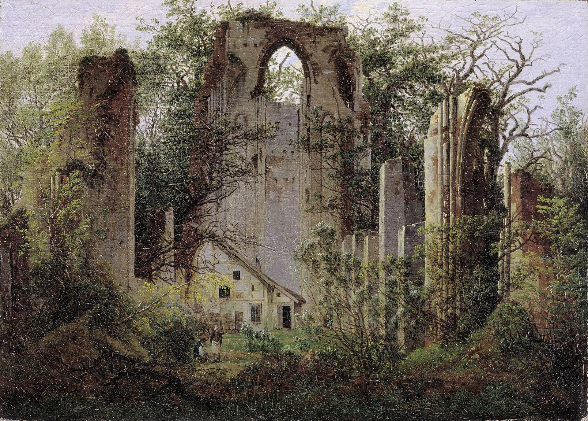1920px Caspar David Friedrich 051